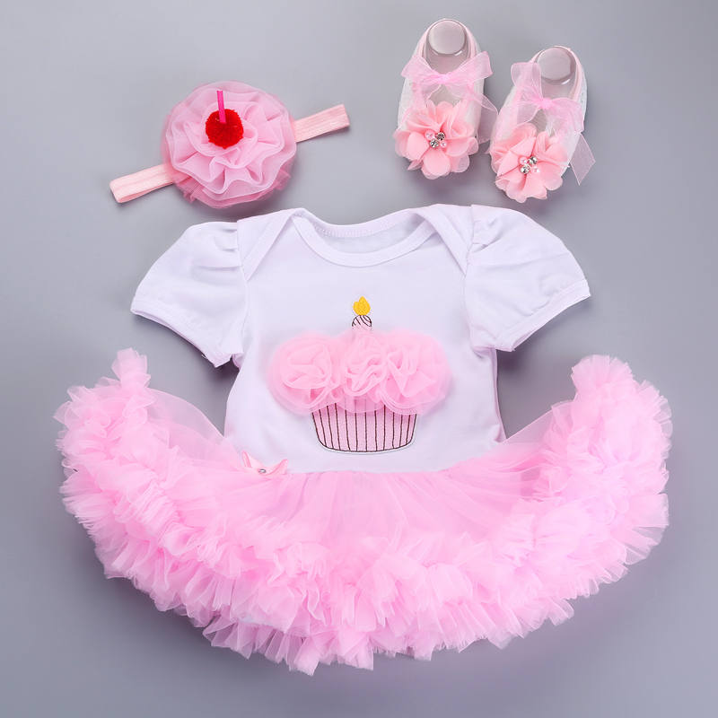 Find the best selection of cheap newborn baby girl clothes in bulk here at truedfil3gz.gq Including girl clothes size and girl clothes for spring at wholesale prices from newborn baby girl clothes manufacturers. Source discount and high quality products in .