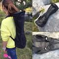 New Hoverboard Backpack Portable Shoulder Carrying Bag Travel Knapsack for 6 5 8 10inch 2 Wheel