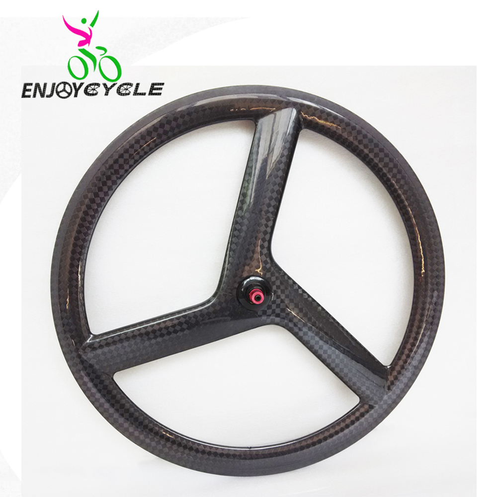 Bikes Stores Online wheels clincher road bike