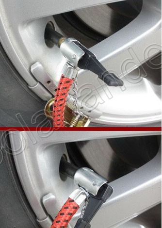 hot sell Car TWO pump air compressor Car-styling Foot Air Pump 100PSI Car Vehicle Tires Bicycle Bike Motorbike Ball Inflator