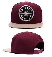 2015 New Fashion BR Supply Snapback Cap Baseball Basketball Adjustable Sport Hat Camouflage Hiphop Free Shipping(China (Mainland))