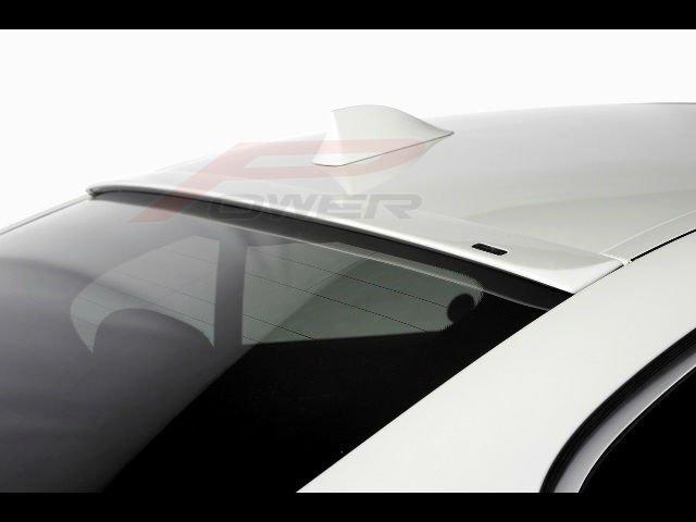 Здесь можно купить  Roof Spoiler Wing For BMW F10 5 Series Aerodynamics Body Kit Free Shipping Roof Spoiler Wing For BMW F10 5 Series Aerodynamics Body Kit Free Shipping Автомобили и Мотоциклы
