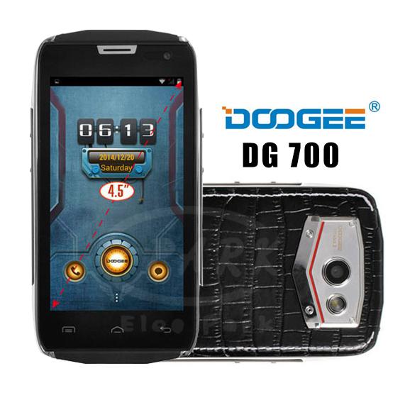 X-Static содержат защищенный телефон додж 700 есть, вне