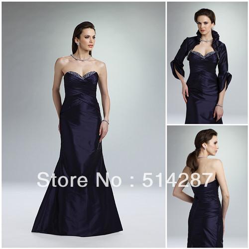 Платье для матери невесты Fanlan