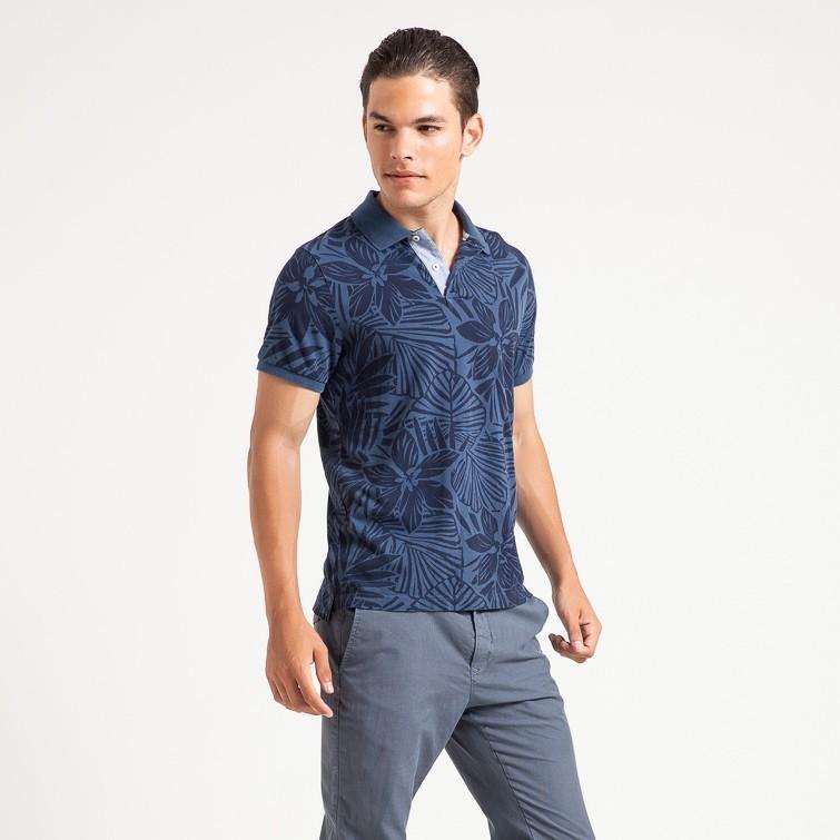 Hot Wholesale Sales Men 39 S Brand T Shirts For Men T Shirts