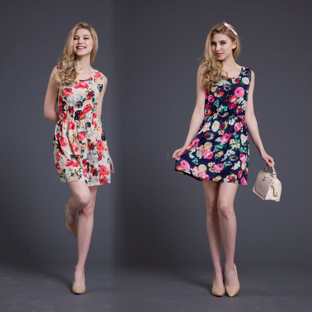 Женское платье Yingsi Women dresses vestidos largos G745 20150416