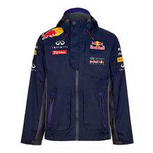 2015 F1 Infiniti Red and Bull Racing Jacket Daniel Ricciardo Daniil Kvyat(China (Mainland))