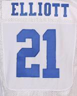 Good quality jersey,Men's 21 Ezekiel Elliott 9 Tony Romo 22 Emmitt Smith 50 Sean Lee 82 Jason Witten 88 Dez Bryant elite jerseys(China (Mainland))