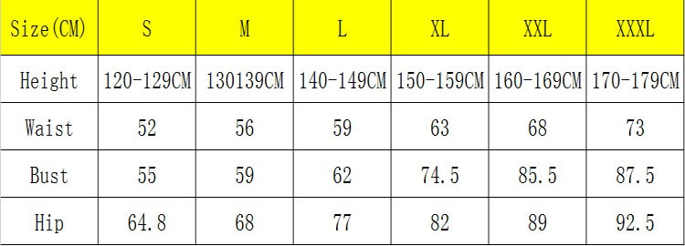 New style Latin dance costume sexy senior stones tassel latin dance dress for women latin dance competition dresses S-4XL 2