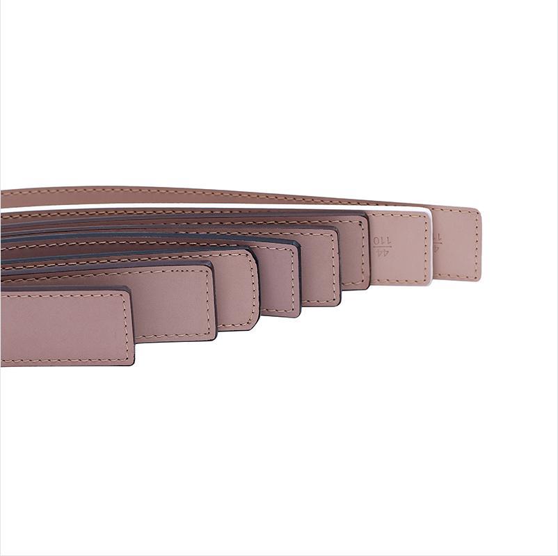 Belt V Grid Designer Mens Belts Luxury For Men Women High Quality Brand Belt Gold Buckle Silver Buckle Ceinture Homme 4 Color(China (Mainland))