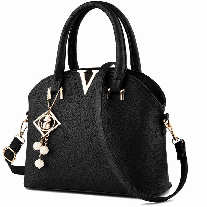 2016 Luxury Handbags Women Bags Designer Ladies Hand Bags