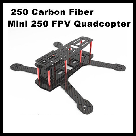 Car And Airplane Accident moreover 103 Syma X5c Quadcopter Parts Usb Charger X5 Remote Control Helicopter Rc Ufo Explorers 24g 4ch 6 Axis moreover Wiring Diagram Electric Rc Plane further Poster photo flying Quadcopter Drone Logo 96688988 besides 35391733. on images of remote control helicopter
