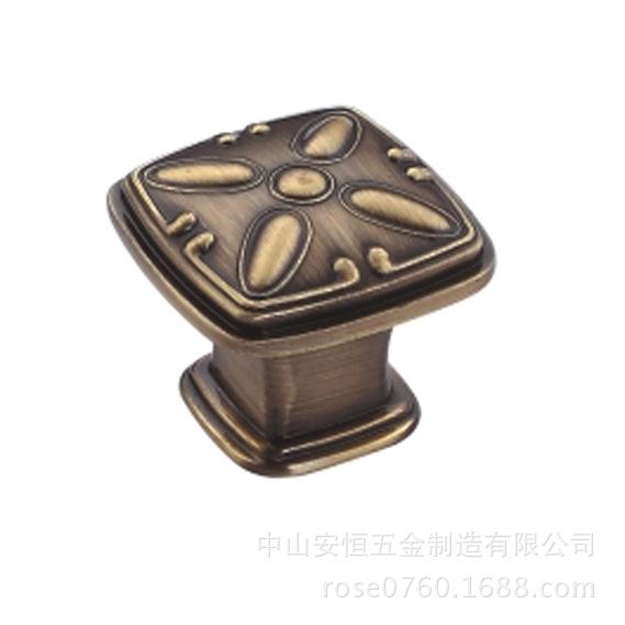 Factory direct zinc alloy antique decoration modern luxury Handles preferred<br><br>Aliexpress