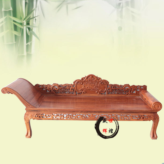 Popular antique lounge chair buy cheap antique lounge for Chaise lounge antique furniture