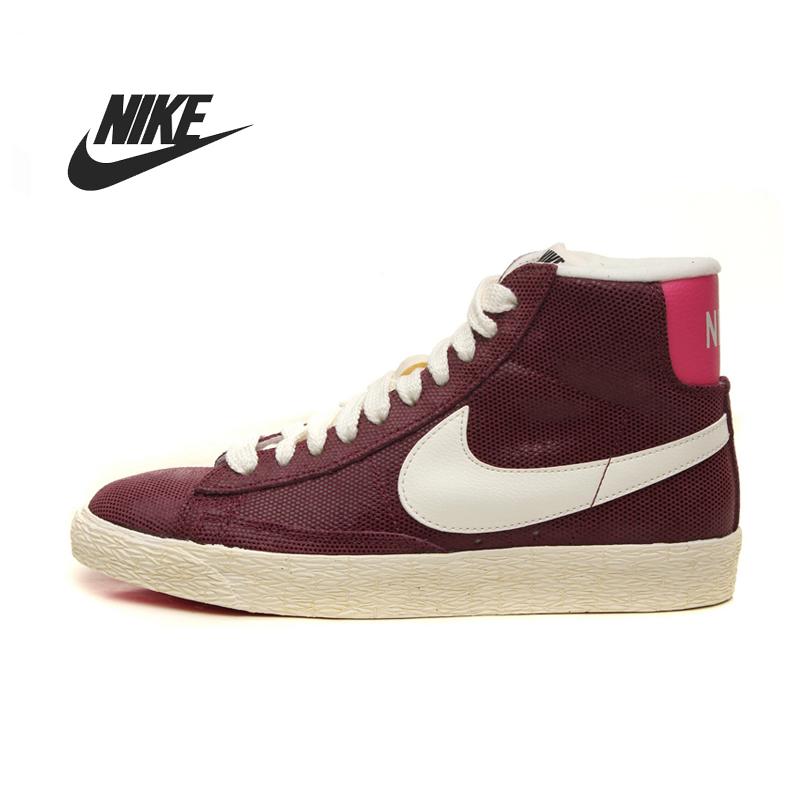 nike scarpe d'epoca
