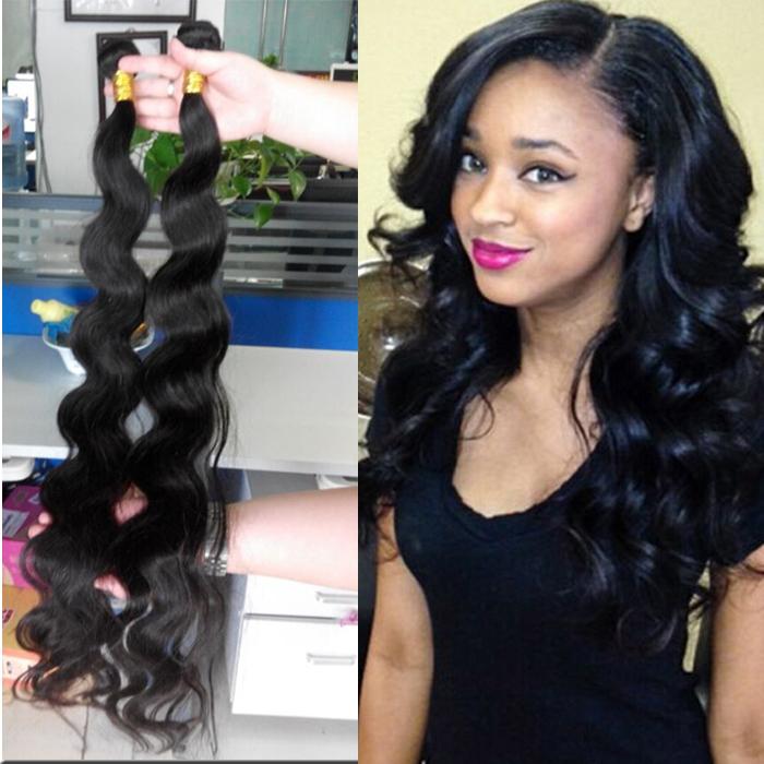 8a Virgin Philippine Hair Online Shop 30 32 34 Inch Weave
