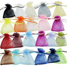 wholesale gift bag