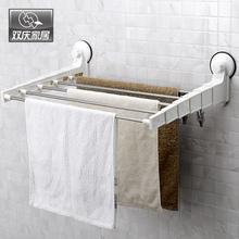Присоске полотенцедержатель из нержавеющей стали полотенцедержатель ванная комната полотенцесушитель 1042