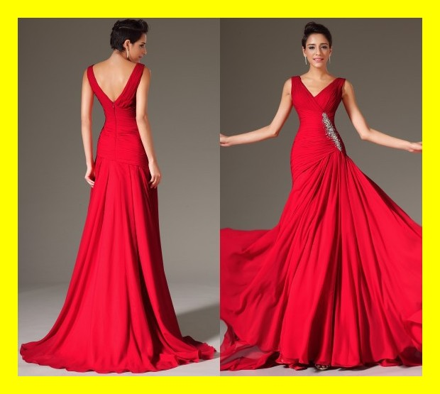 Strapless dresses j kara evening glasgow cape town a line for Cheap wedding dresses cape town