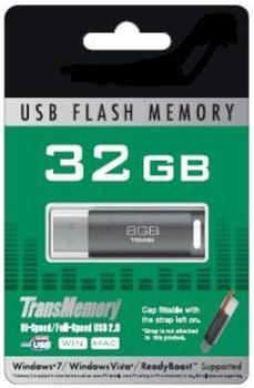 Free Shipping+Wholesale 10Pcs/Lot USB Flash Pen Drive 32GB USB 2.0 Memory Stick Flash Pen Drive U2P usb2.0 flash disk