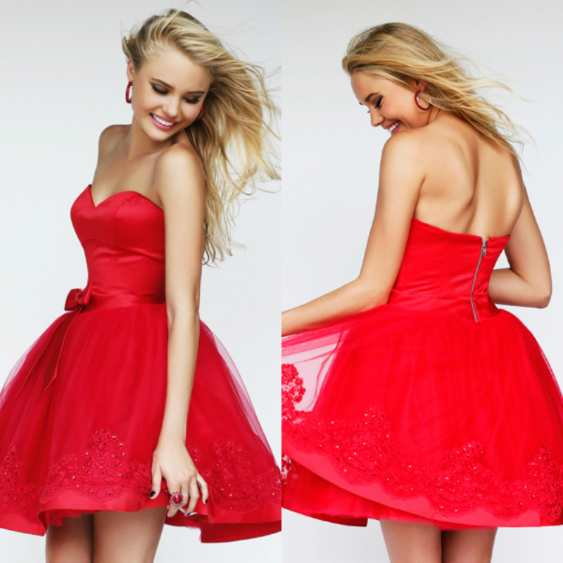2014 fast delivery grade Homecoming Dresses graduation Prom 2015 sparkly short sexy cocktail dress special party gown halter(China (Mainland))