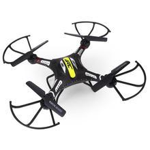 NEW JJRC H8CH 2.4G 4CH 6-Axis Gyro RC Quadcopter Drone RTF w/HD 2.0MP Camera Children Toy Kid Toys