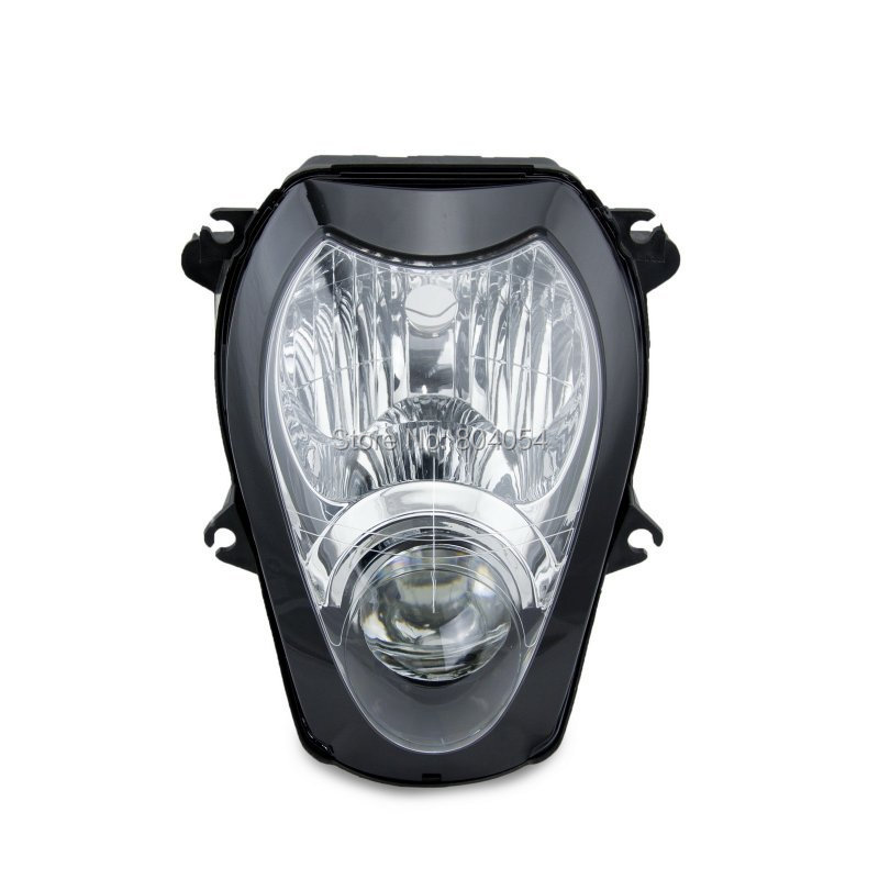 Aftermarket Headlights For Motorcycles Motorcycle New Headlights
