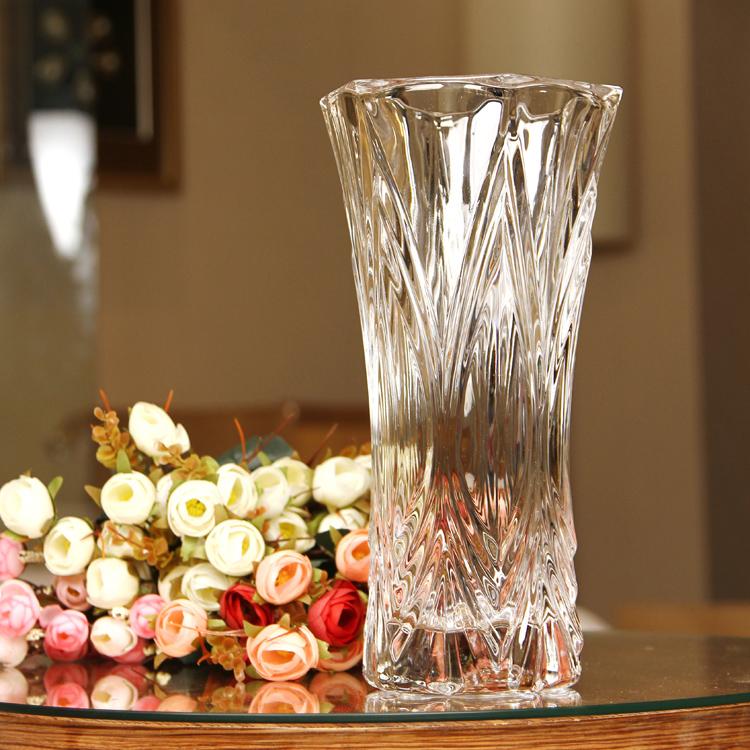 achetez en gros d coration vase en verre en ligne des grossistes d coration vase en verre. Black Bedroom Furniture Sets. Home Design Ideas