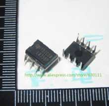 LM358P LM358N LM358 358 DIP8 Operational Amplifier IC New(China (Mainland))