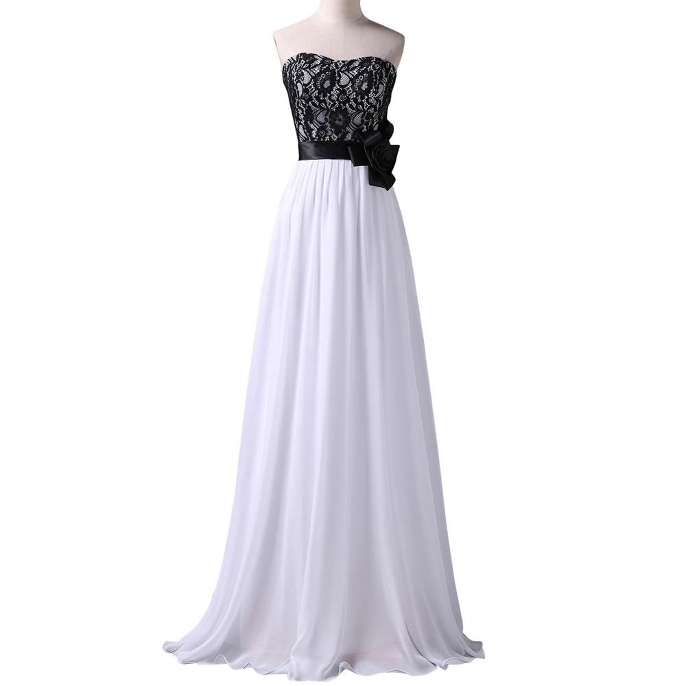 elegant prom dress 2017 - photo #14