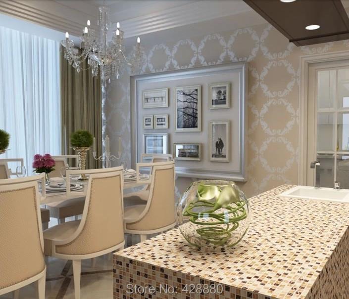 Mattonelle Mosaico Per Cucina. Affordable Mattonelle Mosaico Per ...