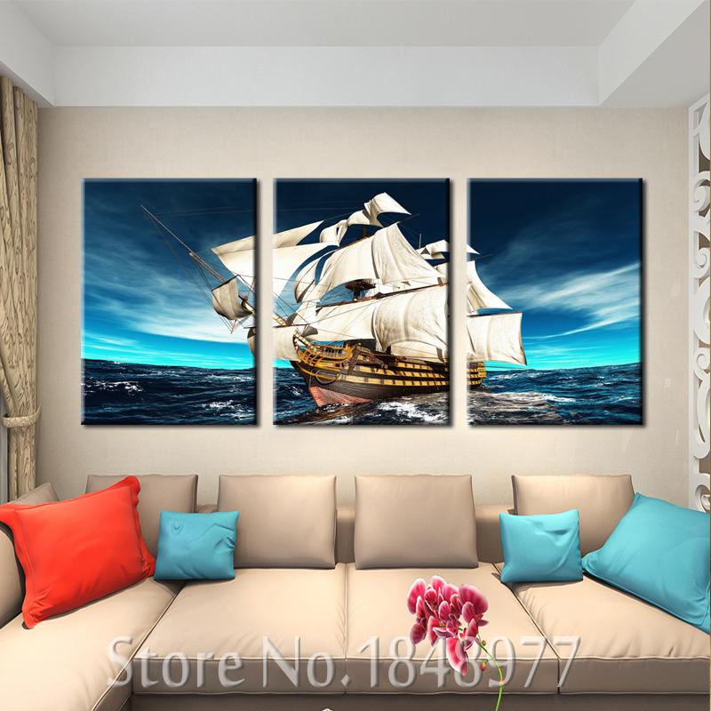 Acquista all 39 ingrosso online barca a vela arte da grossisti barca a vela arte cinesi - Arte della casa ...