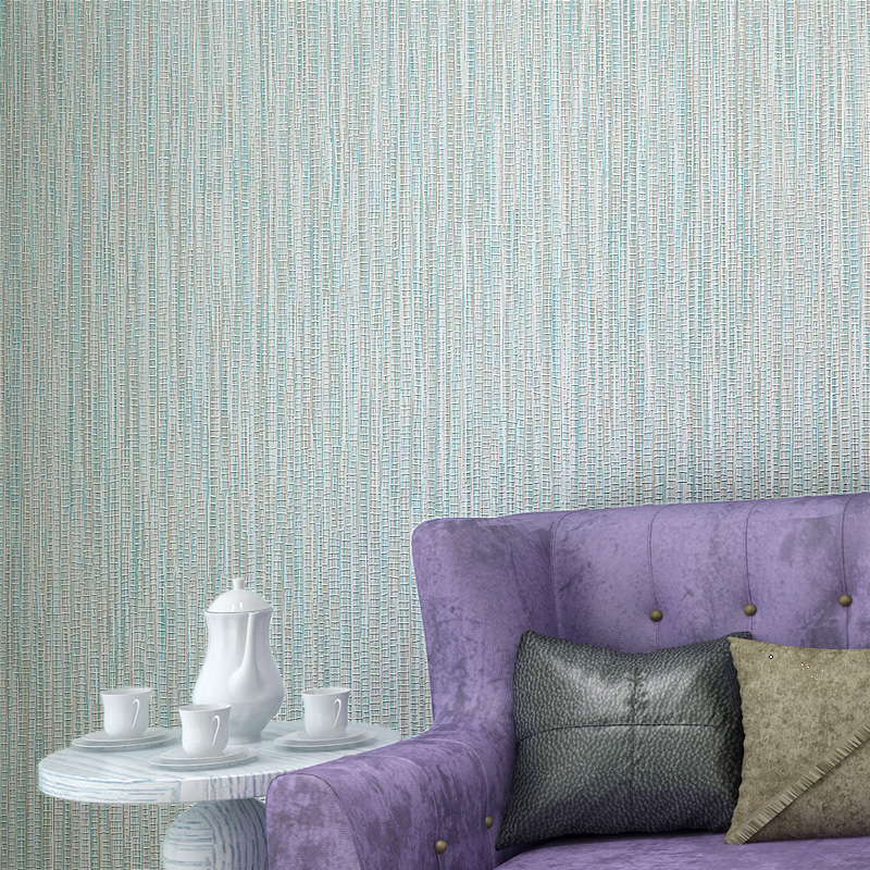Linnen behang koop goedkope linnen behang loten van chinese linnen behang leveranciers op - Wallpapers voor kamer ...
