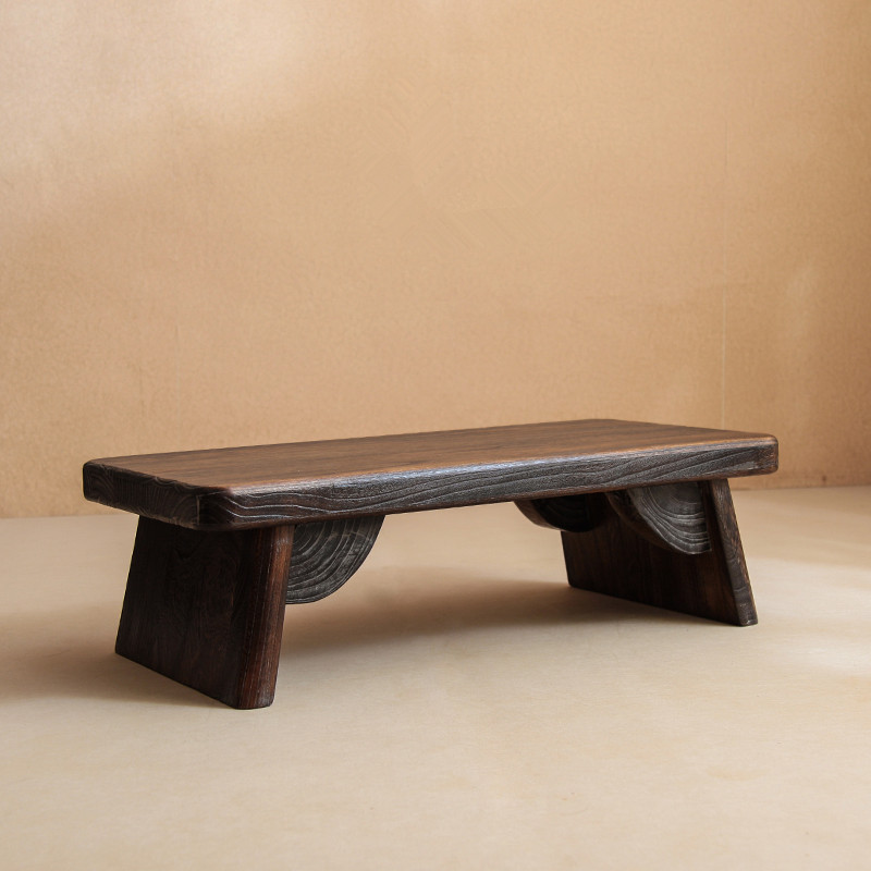 Popular Japanese Wood Furniture Buy Cheap Japanese Wood Furniture Lots From China Japanese Wood