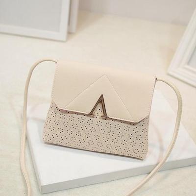 HOT   2015 New Fashion Women s Handbag Trend 2015 Mini package Envelope Bag Messenger