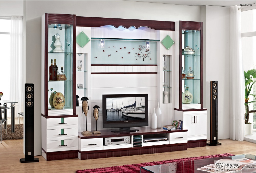 Furniture Tv Cabinet Picture More Detailed Picture About