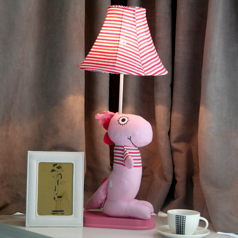 Fat Dragon Children 39 S Table Lamp Bedroom Bedside Lamp IKEA