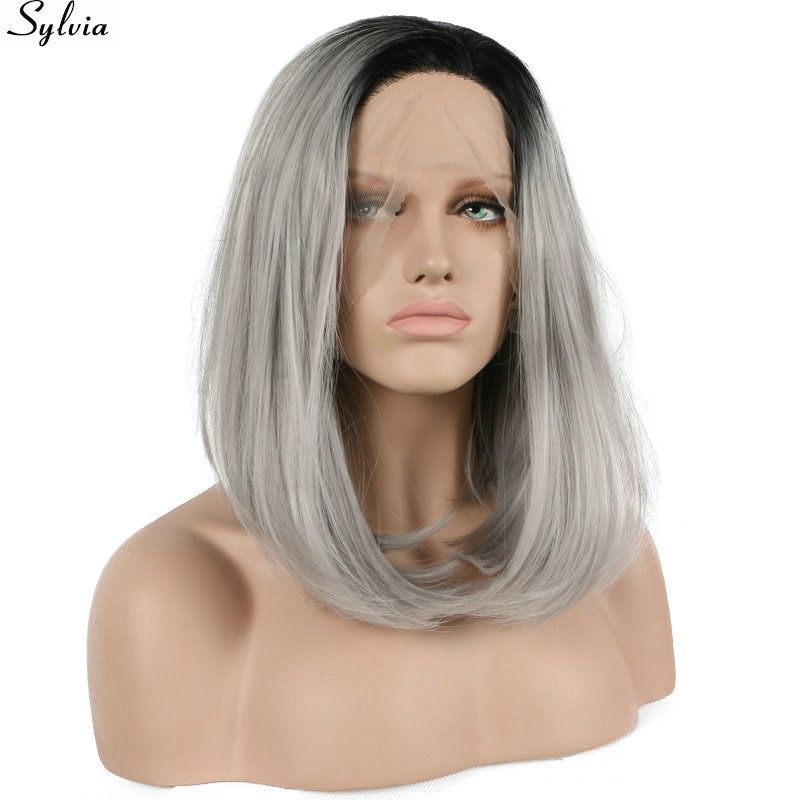 Compare Prices On Straight Shoulder Length Hair Online