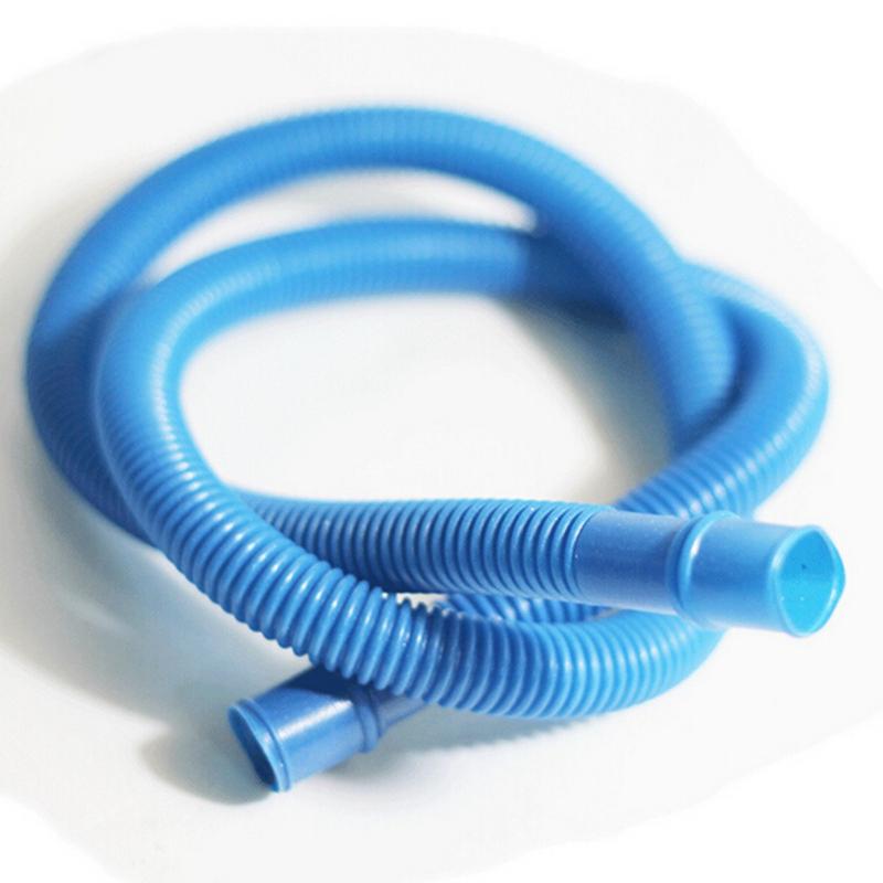 Popular corrugated plastic hose buy cheap