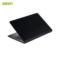 14 inch laptop Windows 8 netbook N2840 dual core processor notebook computer 4GB RAM 500GB HDD harr disk 1920x1080 resolution(China (Mainland))