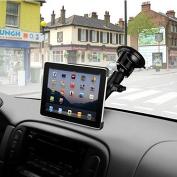 Universal Car suction mount for cameras Bracket Clip Car Holder for apple ipad,samsung PC,10 inch ,7 inch ,8 inch ,free shipping