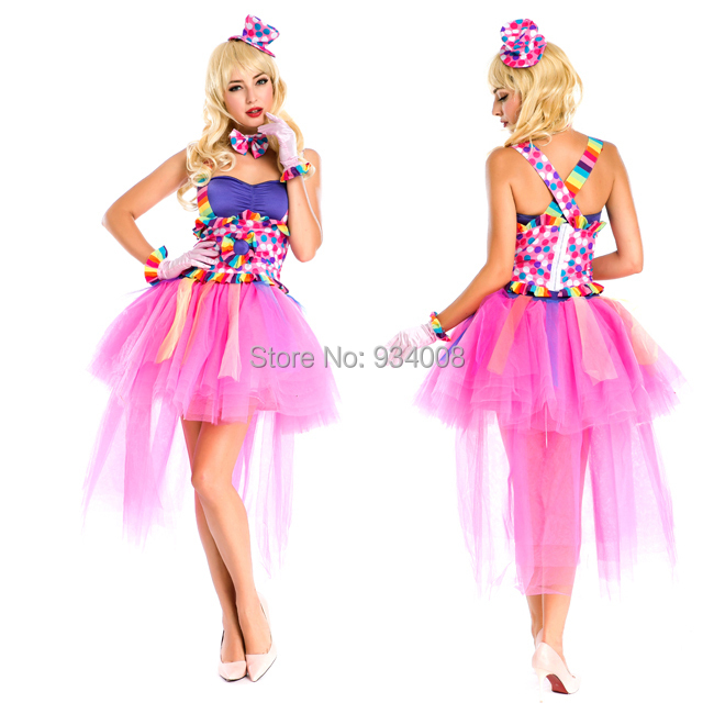 Halloween Costumes Princess Adults Adult Halloween Costume For
