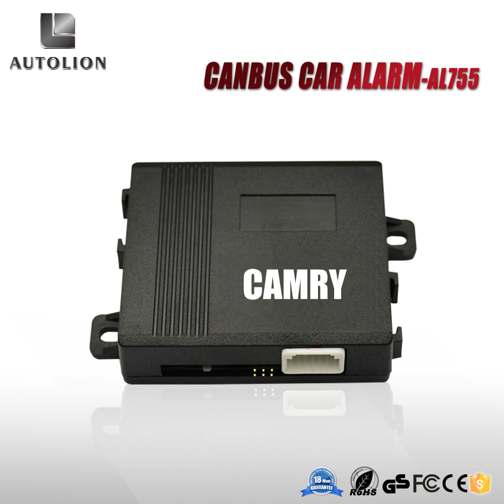 tire pressure warning reset switch 2014 camry autos post. Black Bedroom Furniture Sets. Home Design Ideas