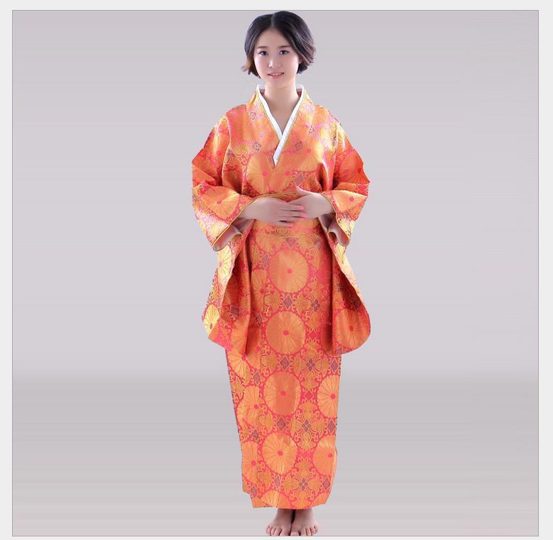 achetez en gros kimono traditionnel en ligne des. Black Bedroom Furniture Sets. Home Design Ideas