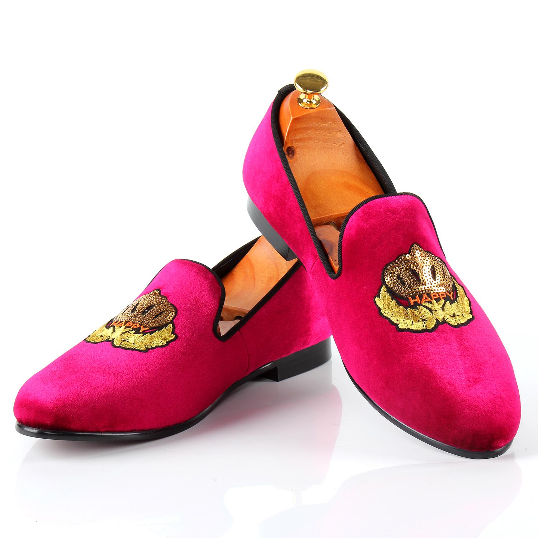 High Quality Burgundy Dress Shoes Men-Buy Cheap Burgundy Dress ...