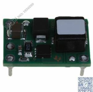 PTN78000AAH Power Supplies-Board Mount (Mr_Li)