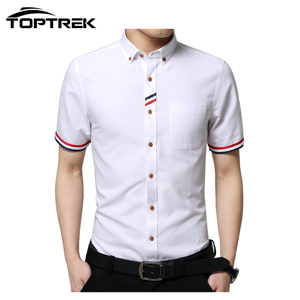 discount slim fit mens dress shirts