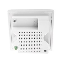 YOC-5* Sale 300Mbps 2.4GHz In wall Desgin Wireless Access Point Router WIFI Router for 5*el Or Home(China (Mainland))