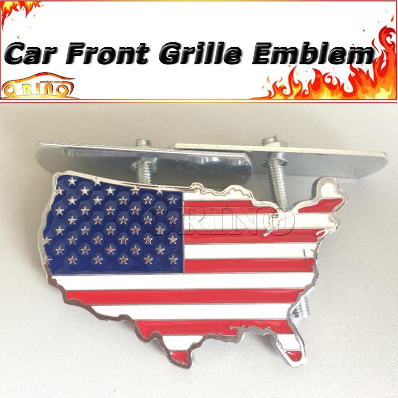 Acura Logo Car Lot Flag F 1829: Online Buy Wholesale Cadillac Badge From China Cadillac