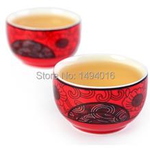 250g Taiwan Oolong Tea 250g Chinese Best Different Green Tea oolong Taiwan Gaoshan tea for weight